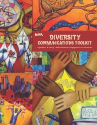 Diversity Toolkit cover