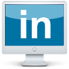 Connect with NSPRA on LinkedIn