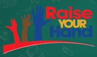 Raise Your Hand for Public Education