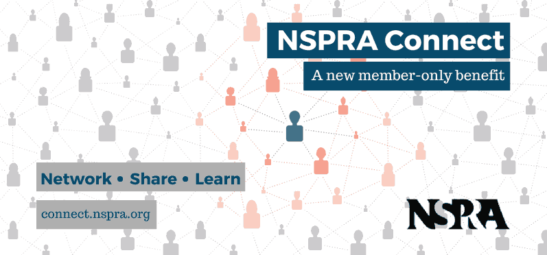 NSPRA Connect