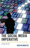 Social Media Imperative cover