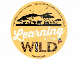 Learning in the Wild for 60 Years